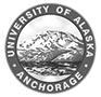 University fo Alaska Anchorage