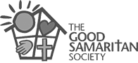 logo-good-samaritan