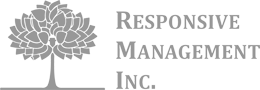 Responsive Management Inc_BW