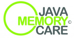 Java Memory Care-Logo-Final