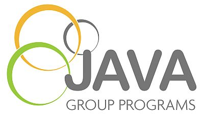 home java group programs